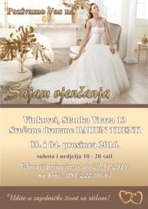 sajam-vjencanja-12-2016