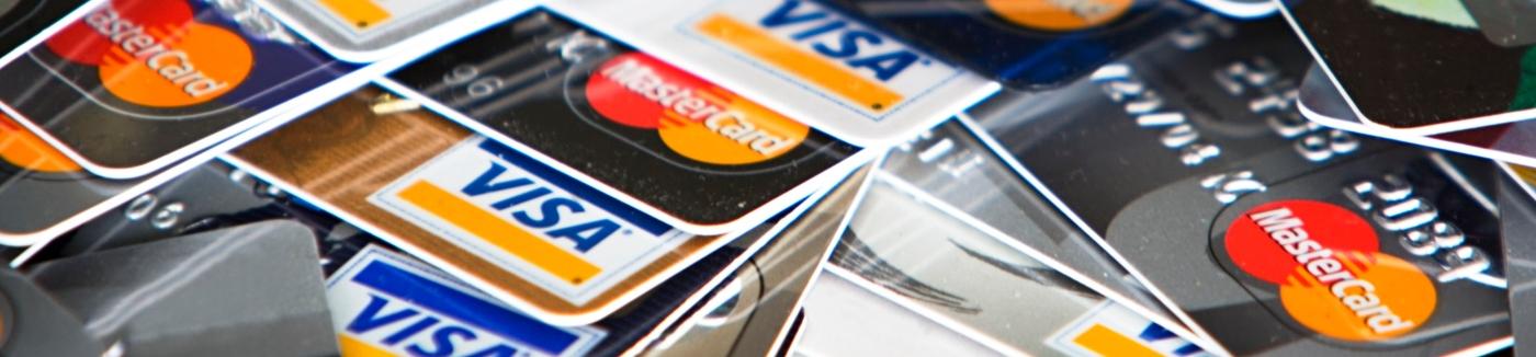 Podizanje gotovine (Cash Back)
